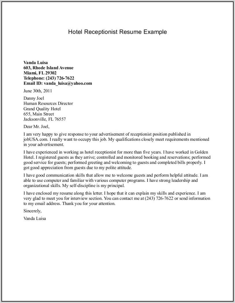 free printable cover letter builder 161
