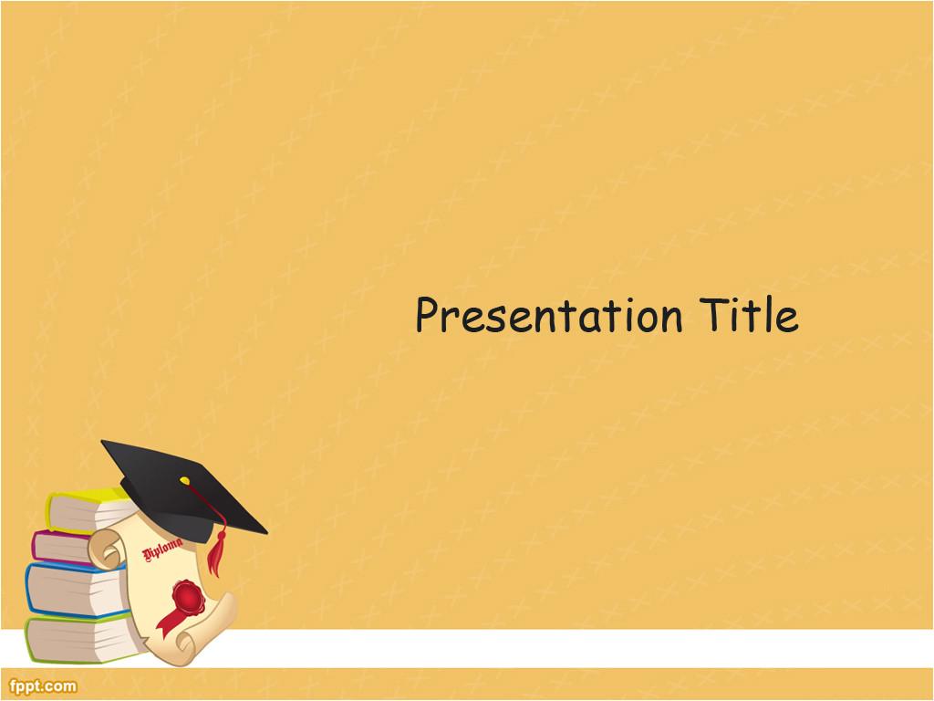 free download 2012 graduation
