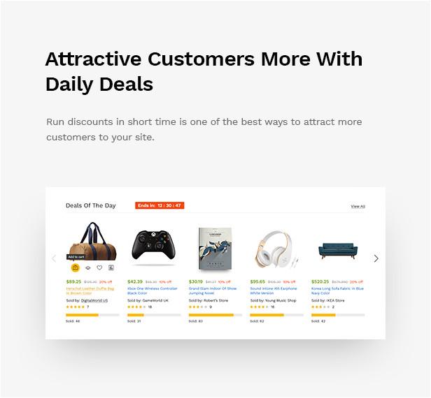 free ebay store template builder free ebay store templates builder free pretty ebay templates