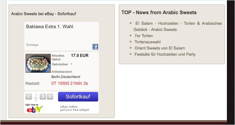 free ebay templates builder free free ebay store templates builder create ebay listing template