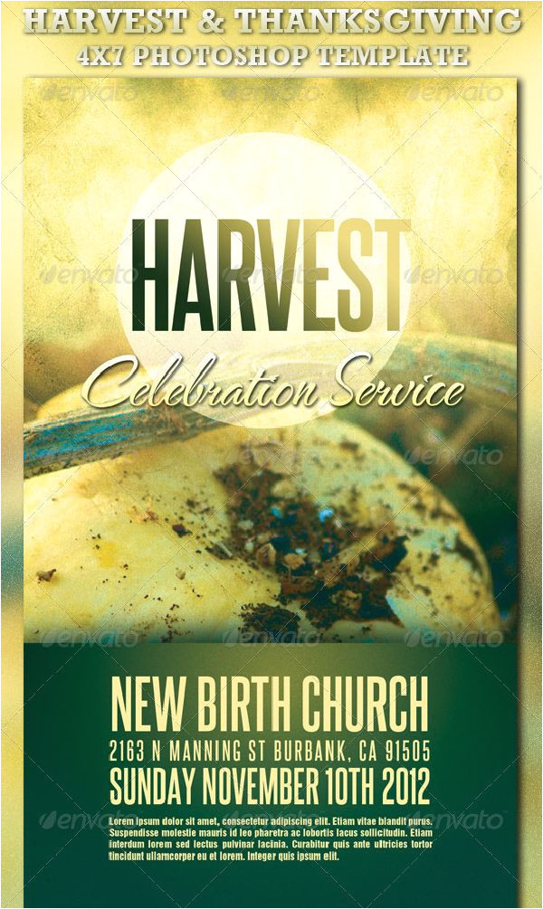 Free Flyer Templates for Church events Free Church event Flyer Templates Yourweek 9c7e45eca25e