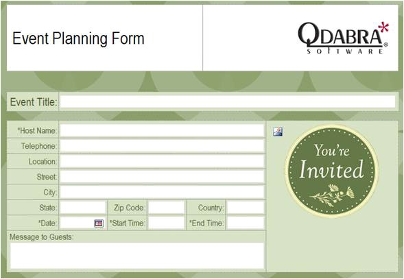 free training lab 2 make your infopath form template look and work better