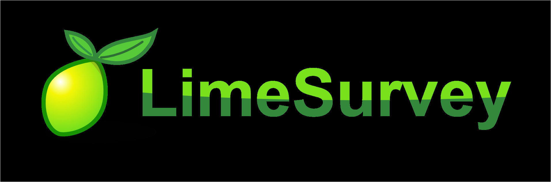 Free Limesurvey Templates Limesurvey Free Alternative to Surveymonkey Anytime