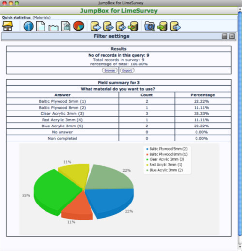 Free Limesurvey Templates Limesurvey Free Download Limesurvey 39 S Latest Version