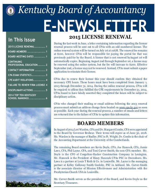 assez modele newsletter word kc87 shtml