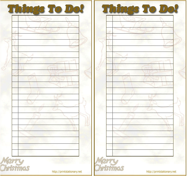 post printable to do list online 365304