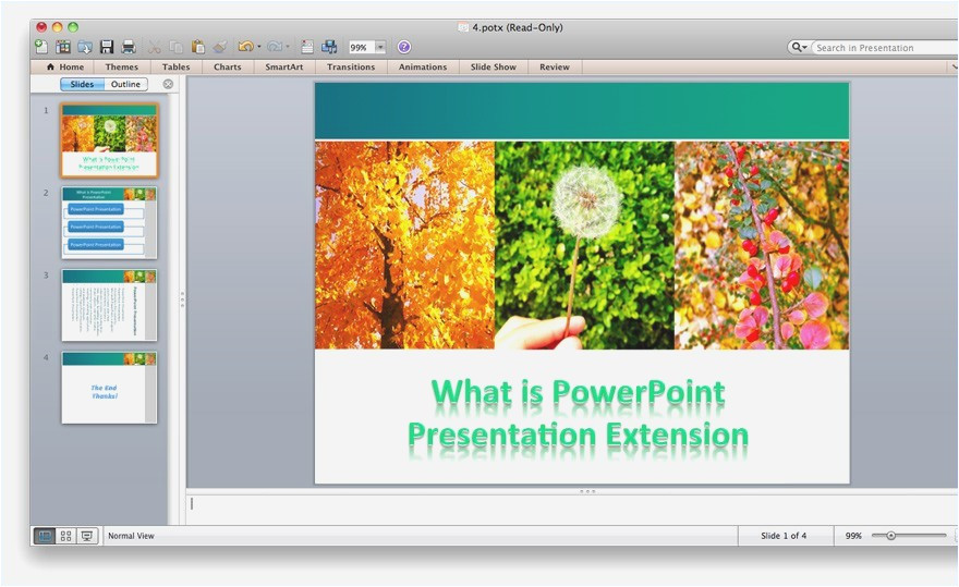 free powerpoint templates for mac 2011