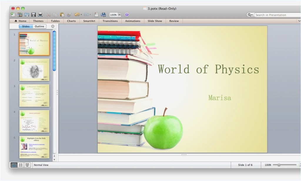 powerpoint templates for mac 2011 free download