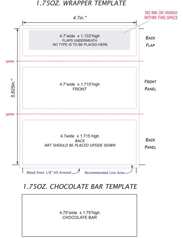 Free Printable Graduation Candy Bar Wrappers Templates Candy Bar Wrappers Template Google Search Baby Shower