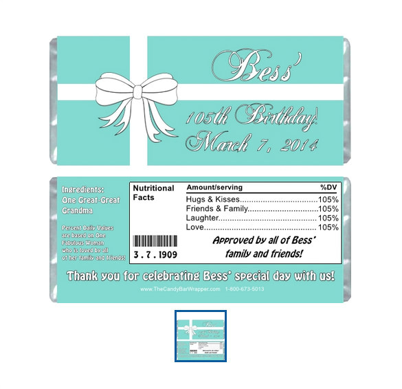 free printable candy bar wrappers templates 3403