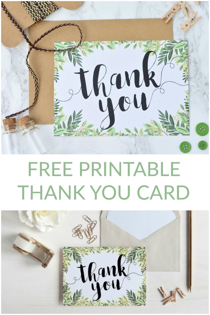 Free Printable Wedding Thank You Cards Templates Best 25 Calligraphy Wedding Invitations Ideas On