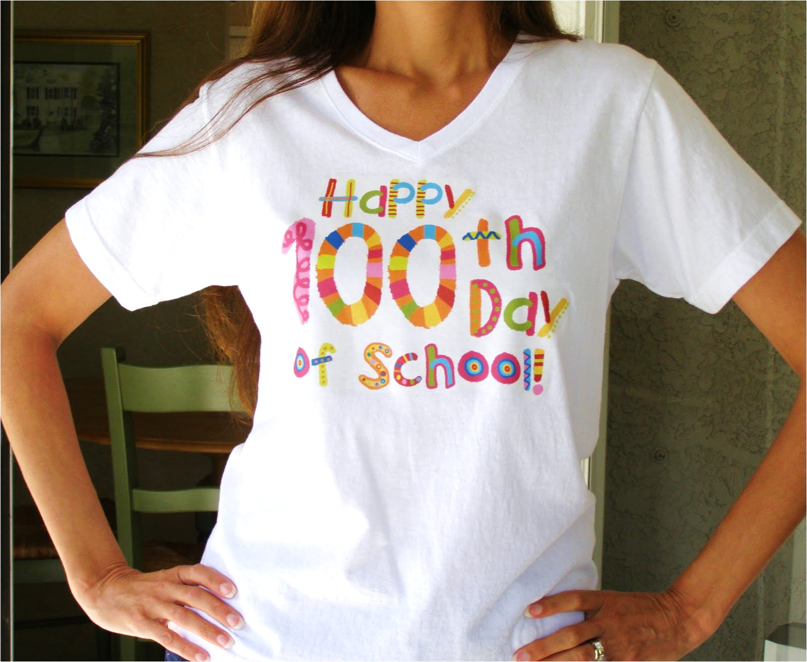 school t shirt freebies