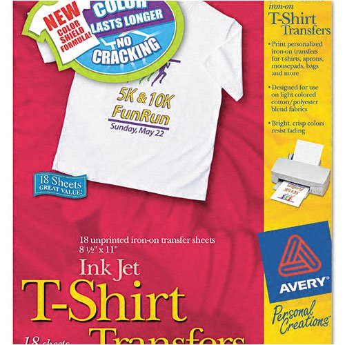 t shirt creation software t shirt