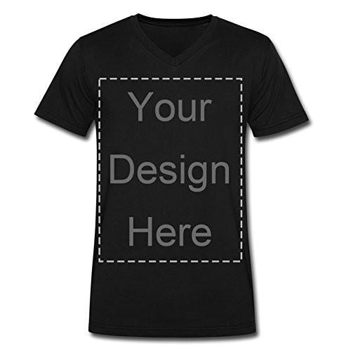 tee shirt template 10