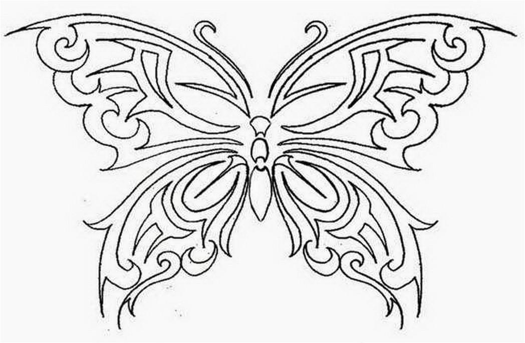 free printable tattoo stencils design gallery ideas 5469297