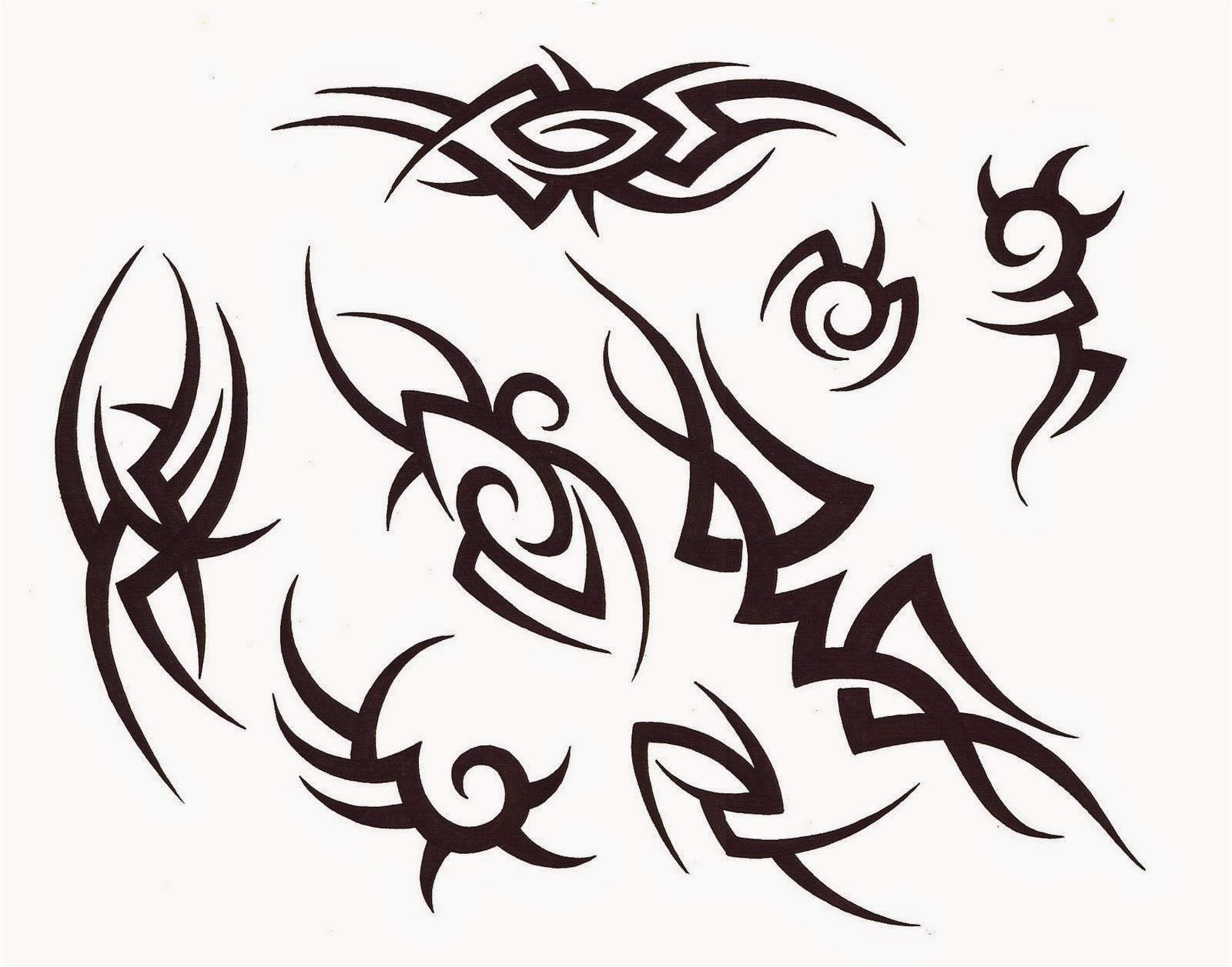 free tattoo designs free tattoos