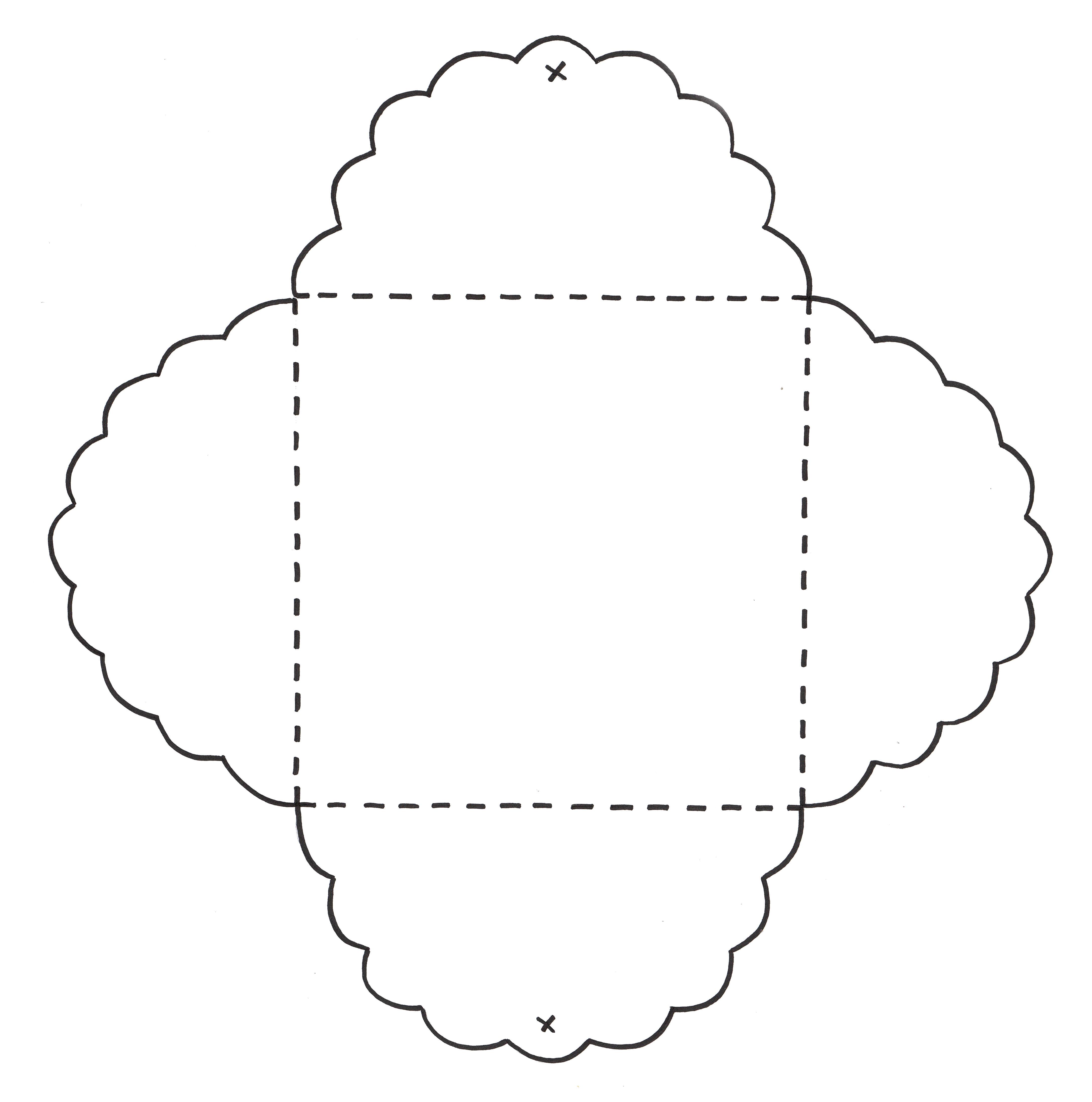 post envelopes free printable designs 363945