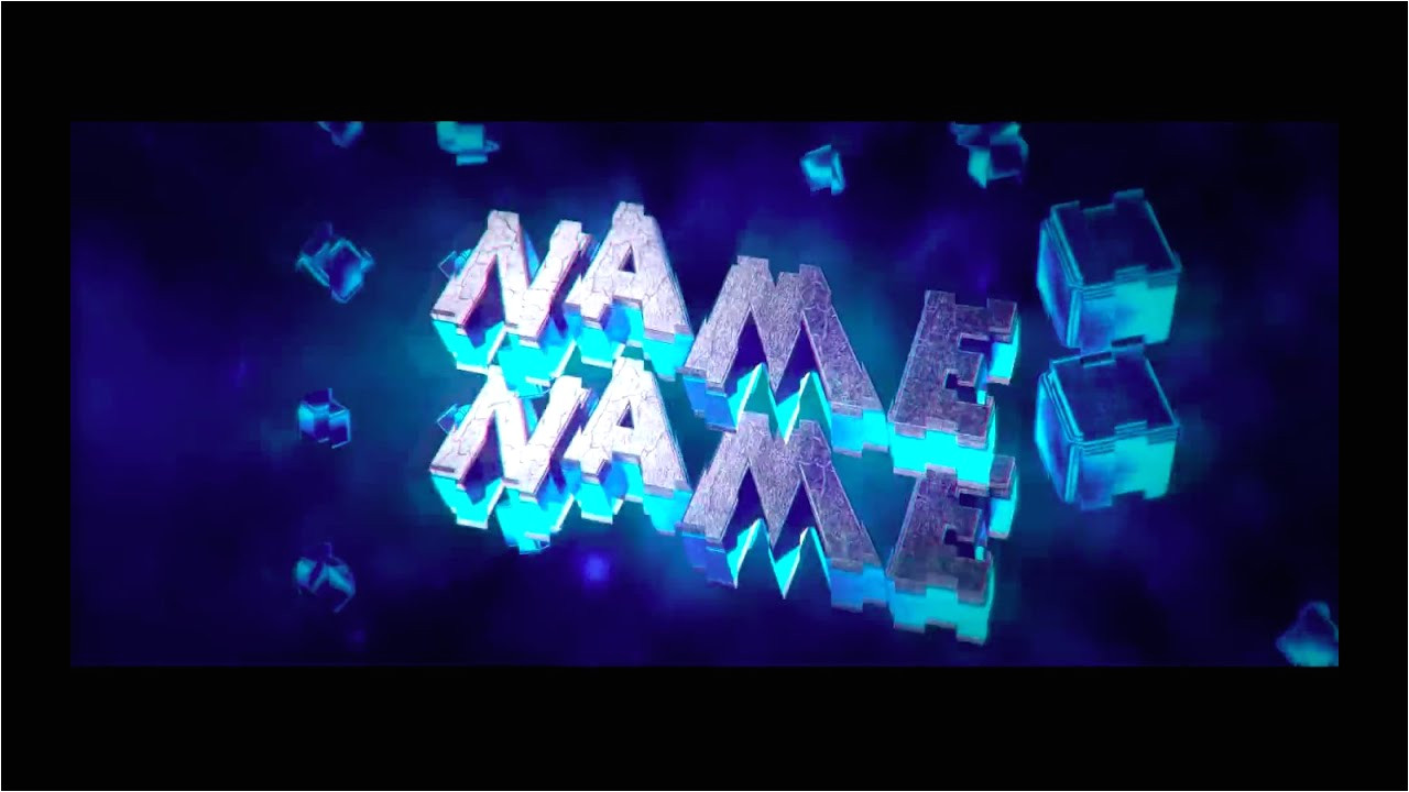 Free Video Intro Templates Online top 10 Free Sync Intro Templates Of 2015 Cinema 4d