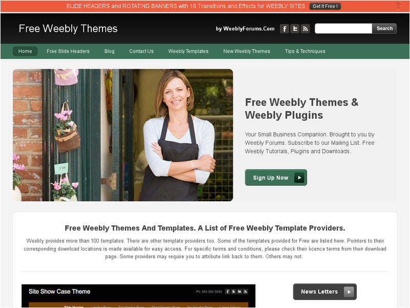 freeweeblythemes weebly com