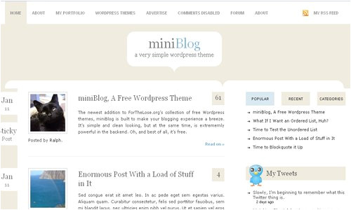 Free Xml Templates for Blogger Blog Templates Free Download Xml