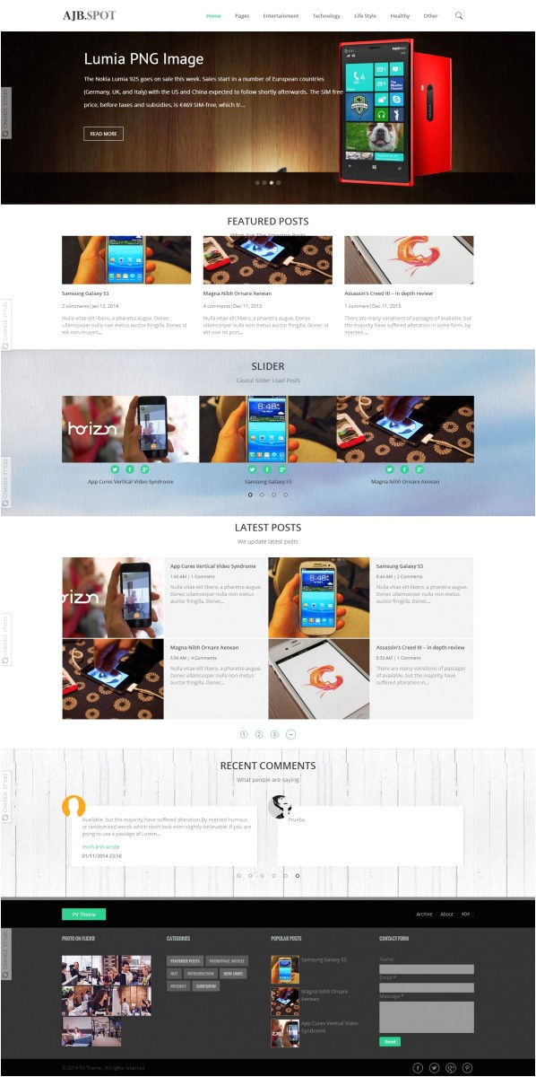 Free Xml Templates for Blogger Download Best Free Blogger Xml Templates Free Rutrackertechs