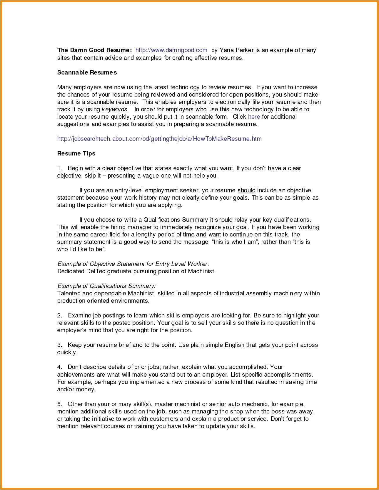 freemarker template templateexception