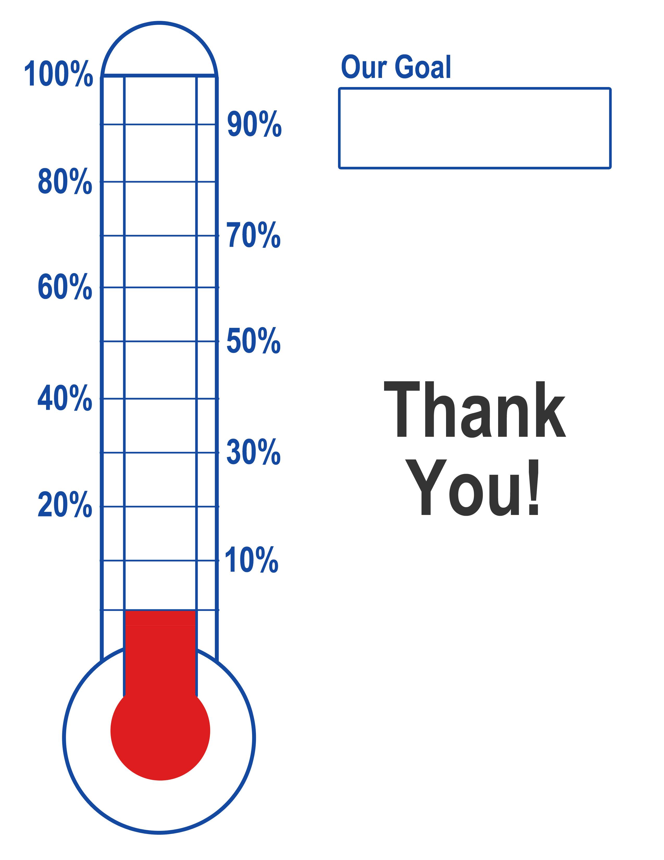 printable fundraising goal chart cwnbjj4pr7tryqe24tqq kxeomlqaqtebhgmt1jldys