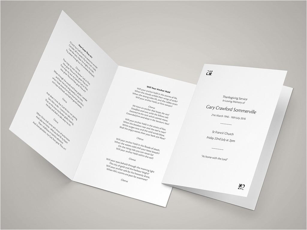 www funeralhymnsheets co uk