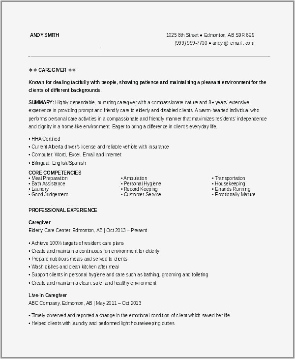funny cv template lovely 23 unique child development resume examples