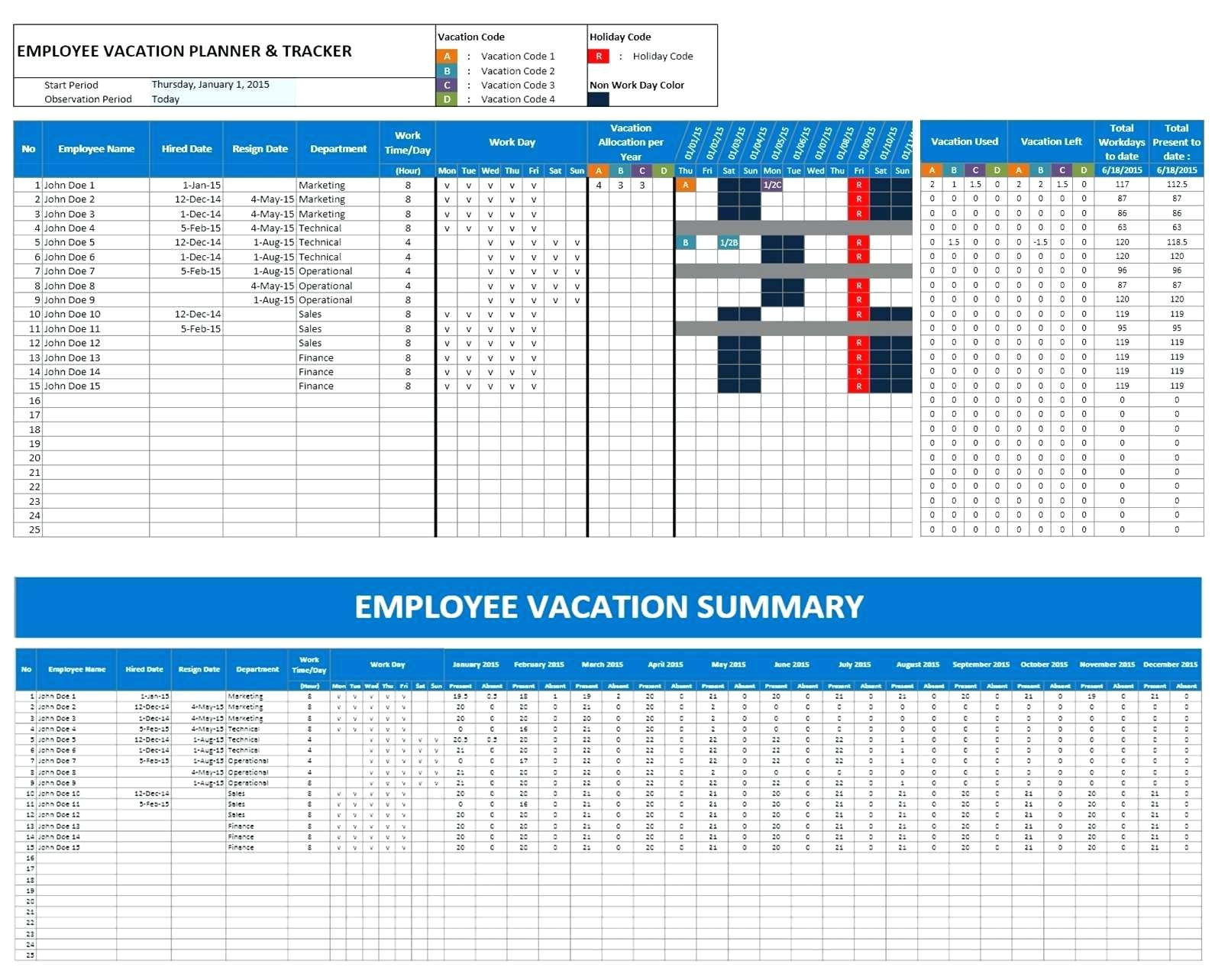 Future Value Excel Template Future Value Excel Template