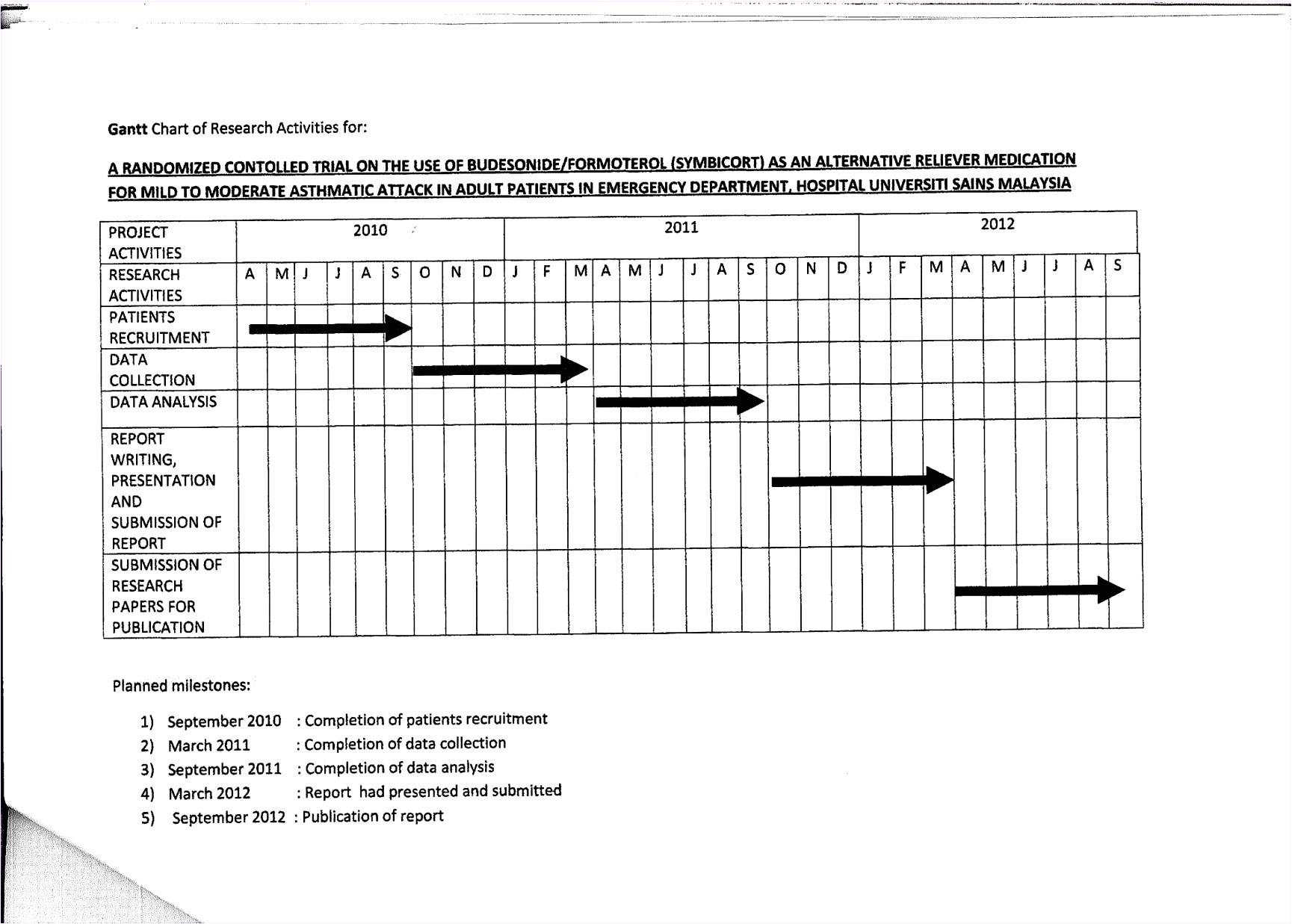 gantt chart excel template 2012 j8257