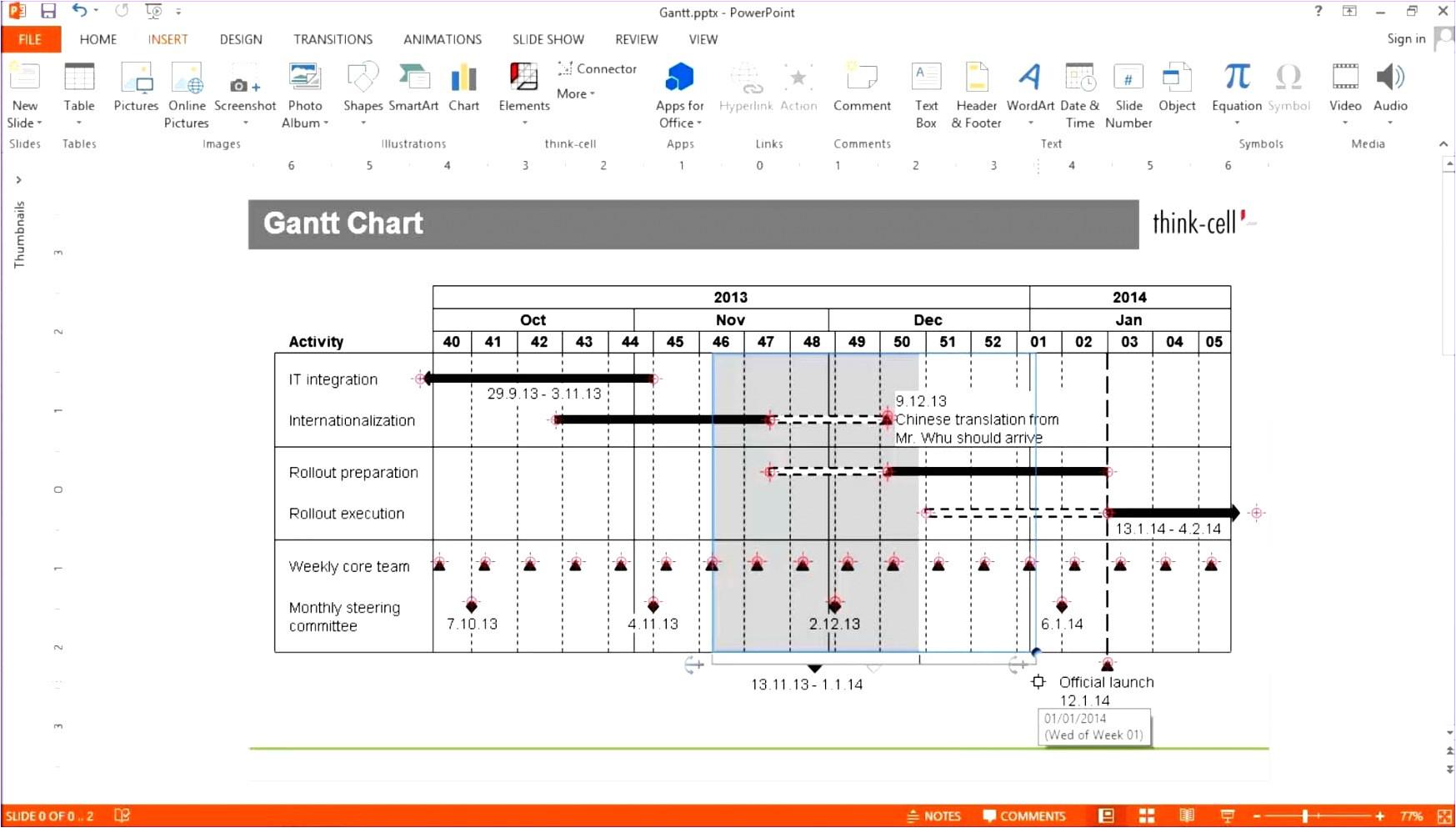 gantt chart excel template 2012 wgxdh inspirational powerpoint charts waterfall gantt mekko process flow and