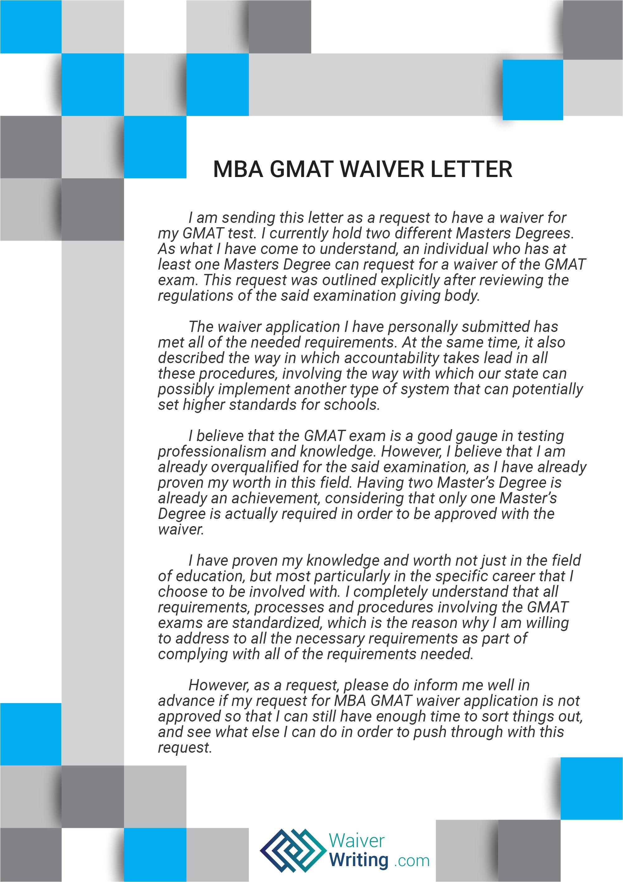 Gmat Awa Template Gmat Essay Template Letter Template