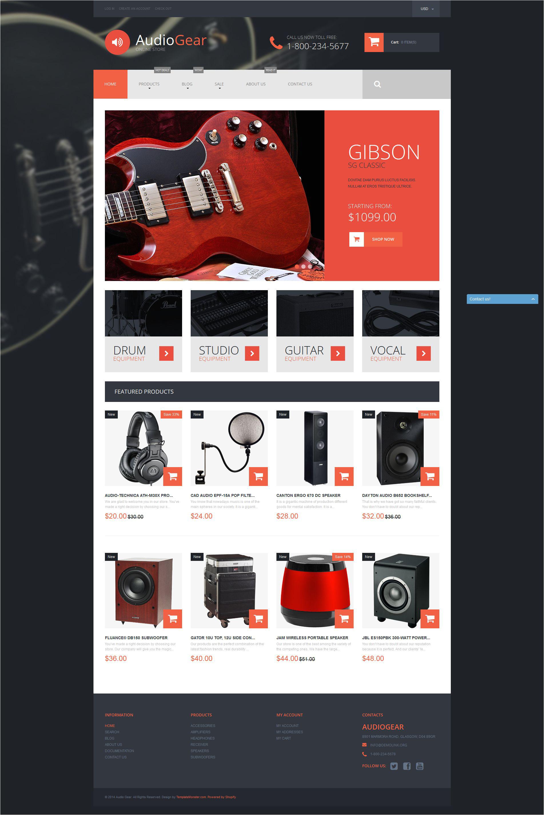 Godaddy Com Templates Elegant Godaddy Website Builder Templates Template