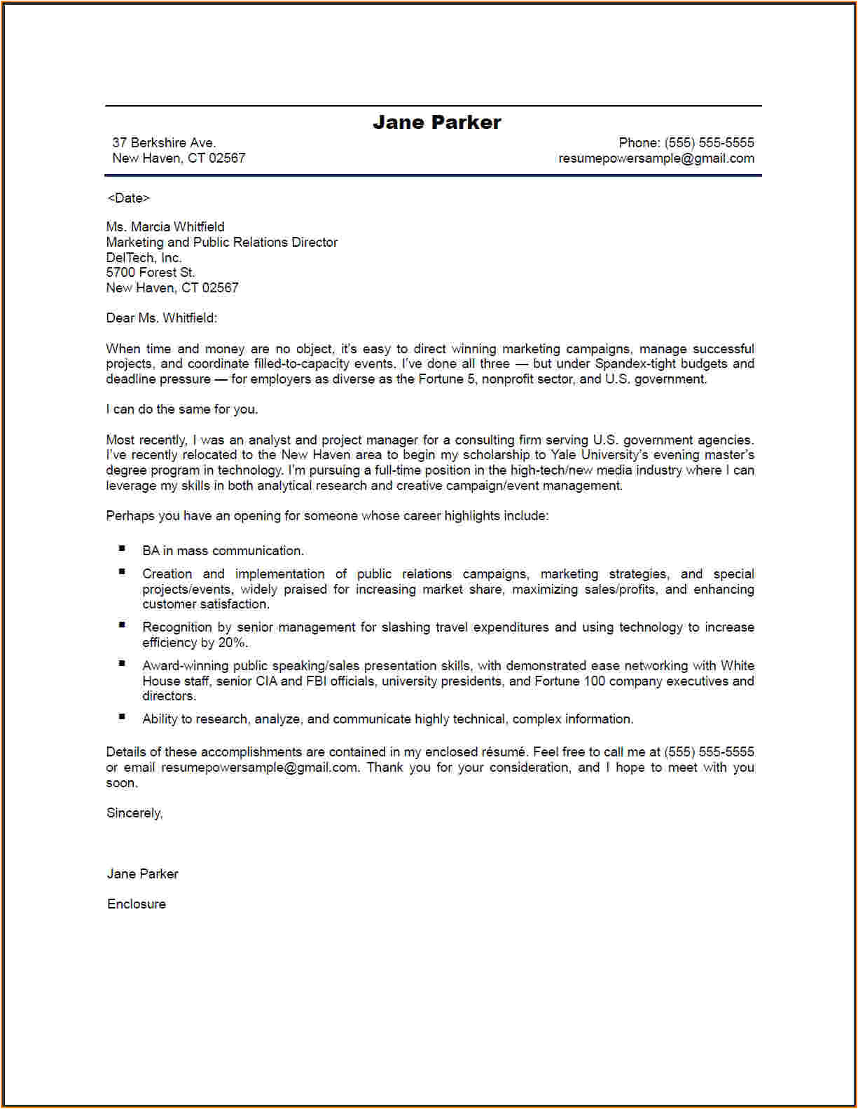 Good Cover Letters for Cv 4 Good Cover Letters for Resume Invoice Template Download