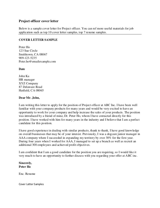 Good Cover Letters for Cv Good Cover Letter Cv Resume Templates Examples