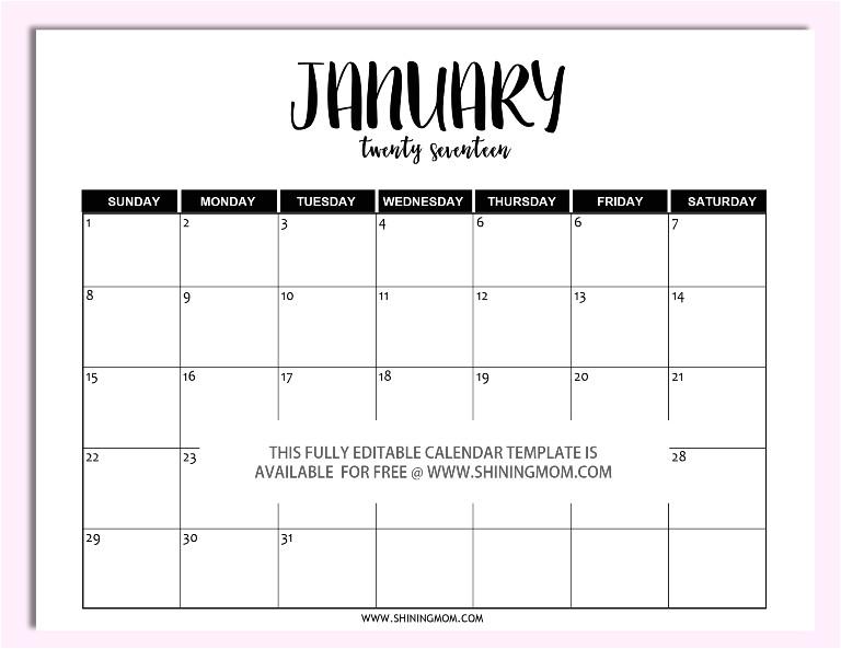 google drive calendar template 2014 calendar template 2018 google docs manqal hellenes