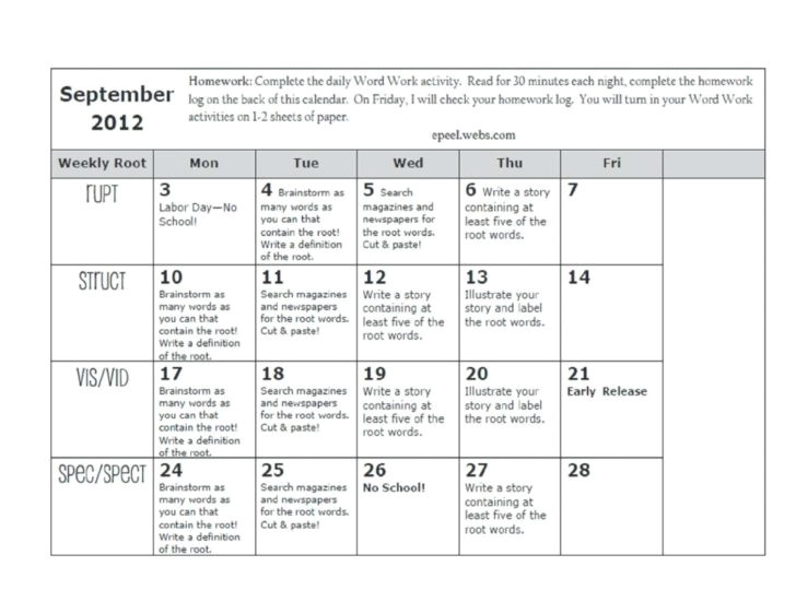 google drive calendar template 2016