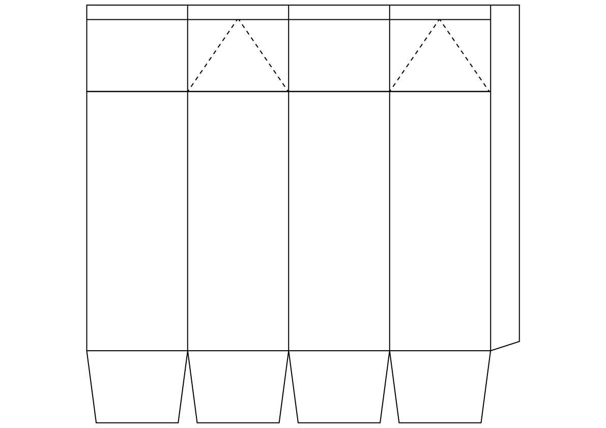 week 1 exercise 1 milk carton design