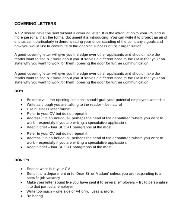 Great Cover Letter Introductions 8 Cover Letter Introduction Samples Sample Templates