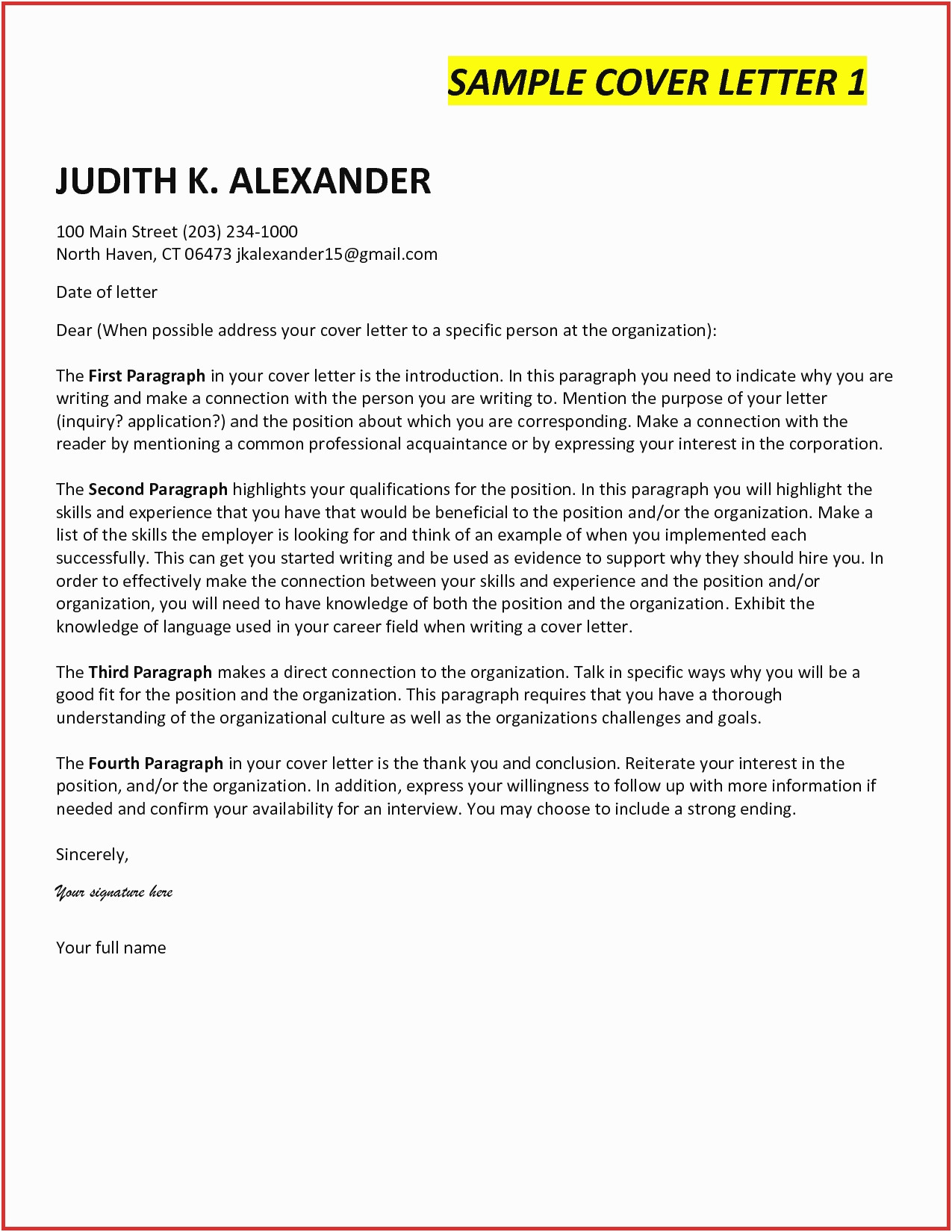 letter of introduction template lovely good opening lines for cover letters choice image cover letter sample