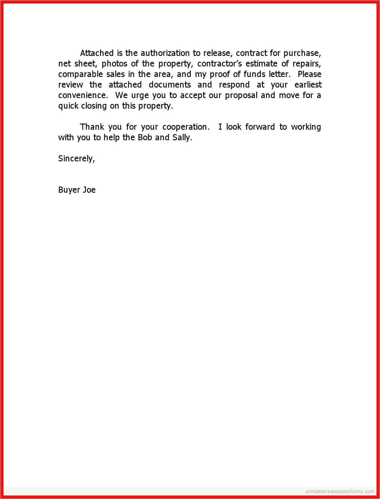 Great Short Cover Letters Great Short Cover Letters Apa Example