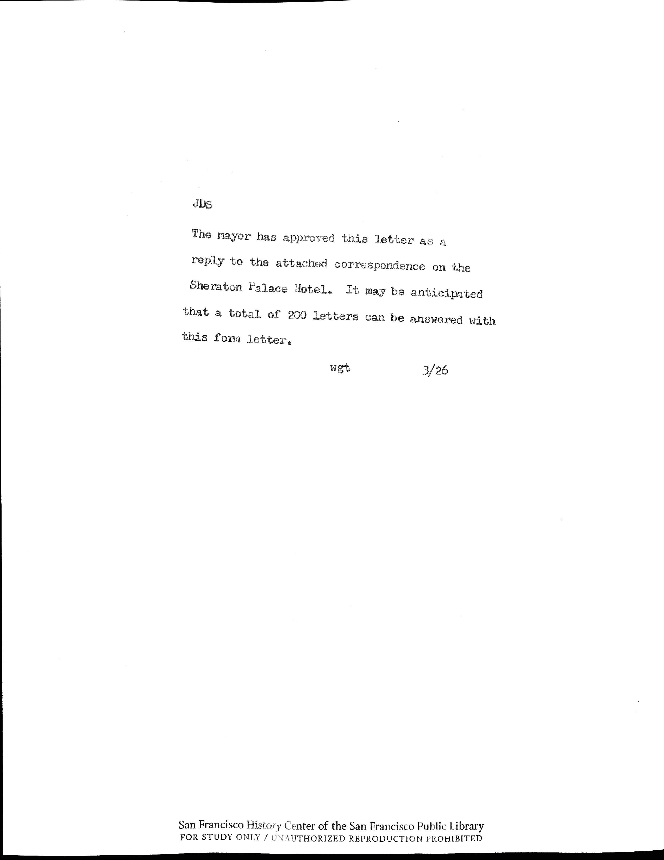 short application cover letter examples short and sweet cover letter examples gallery cover letter sample