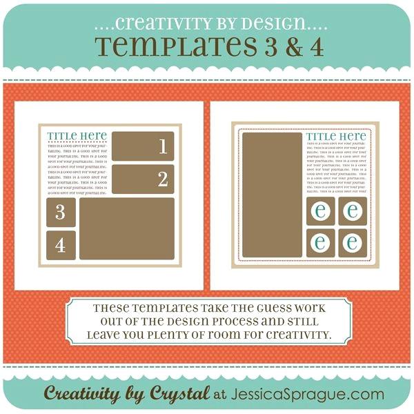 greatpapers com templates