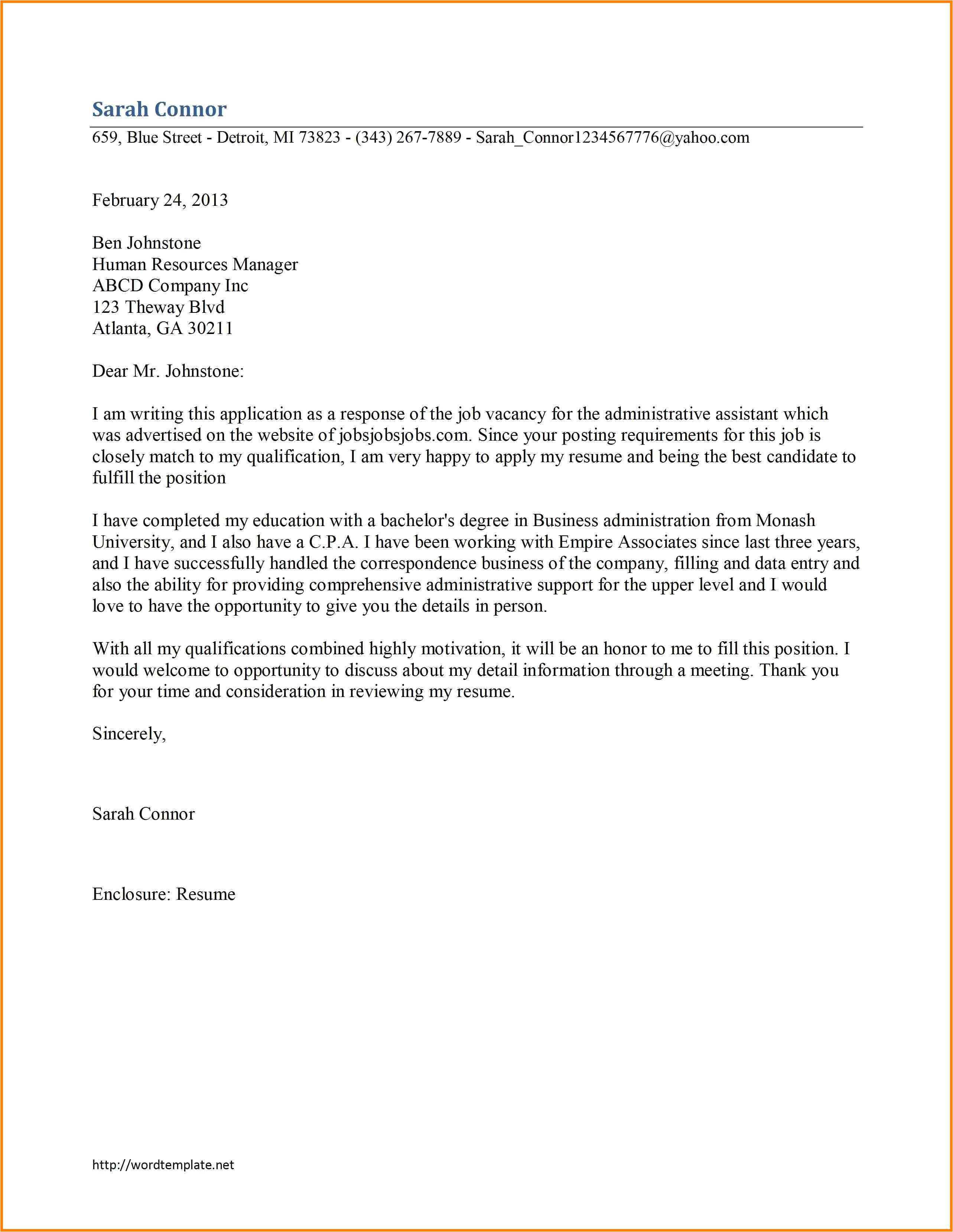 Group Leader Cover Letter Group Leader Cover Letter Sarahepps Com