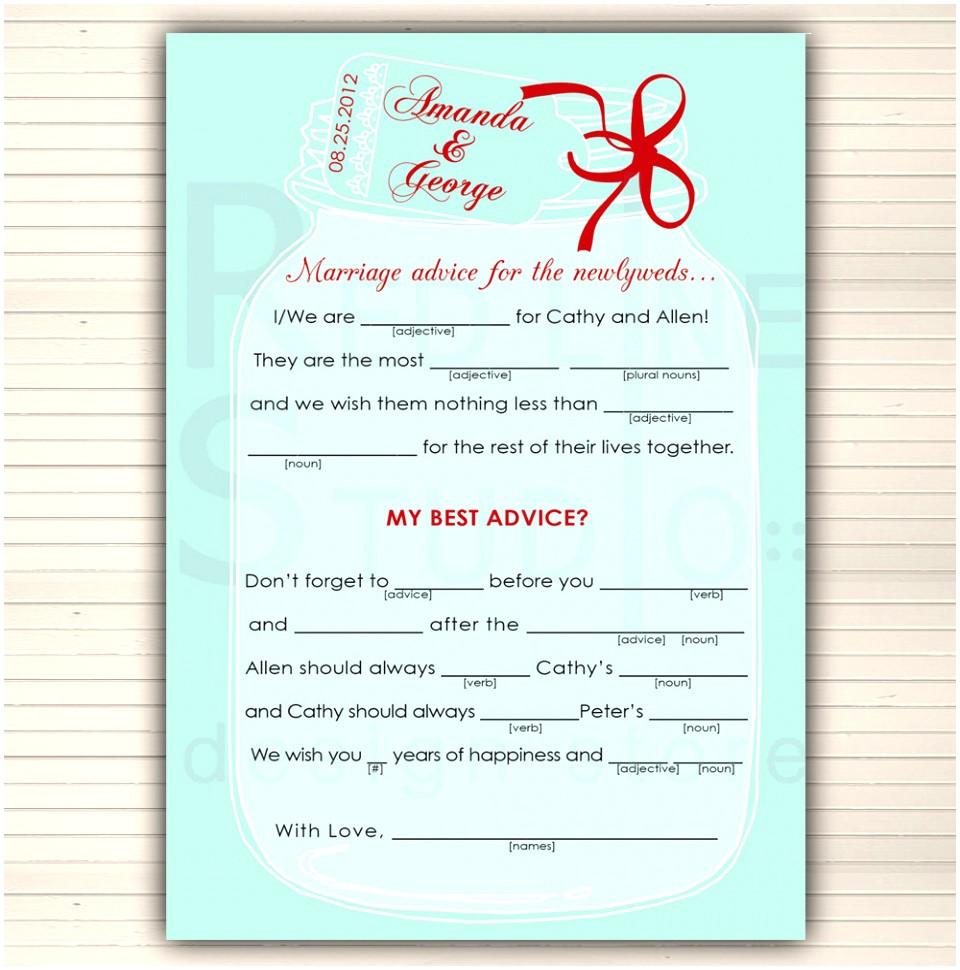 guest libs wedding edition template