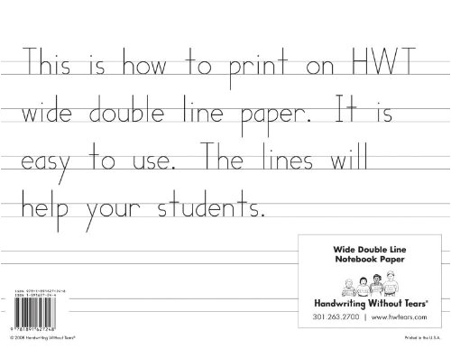 handwriting without tears worksheets printable free