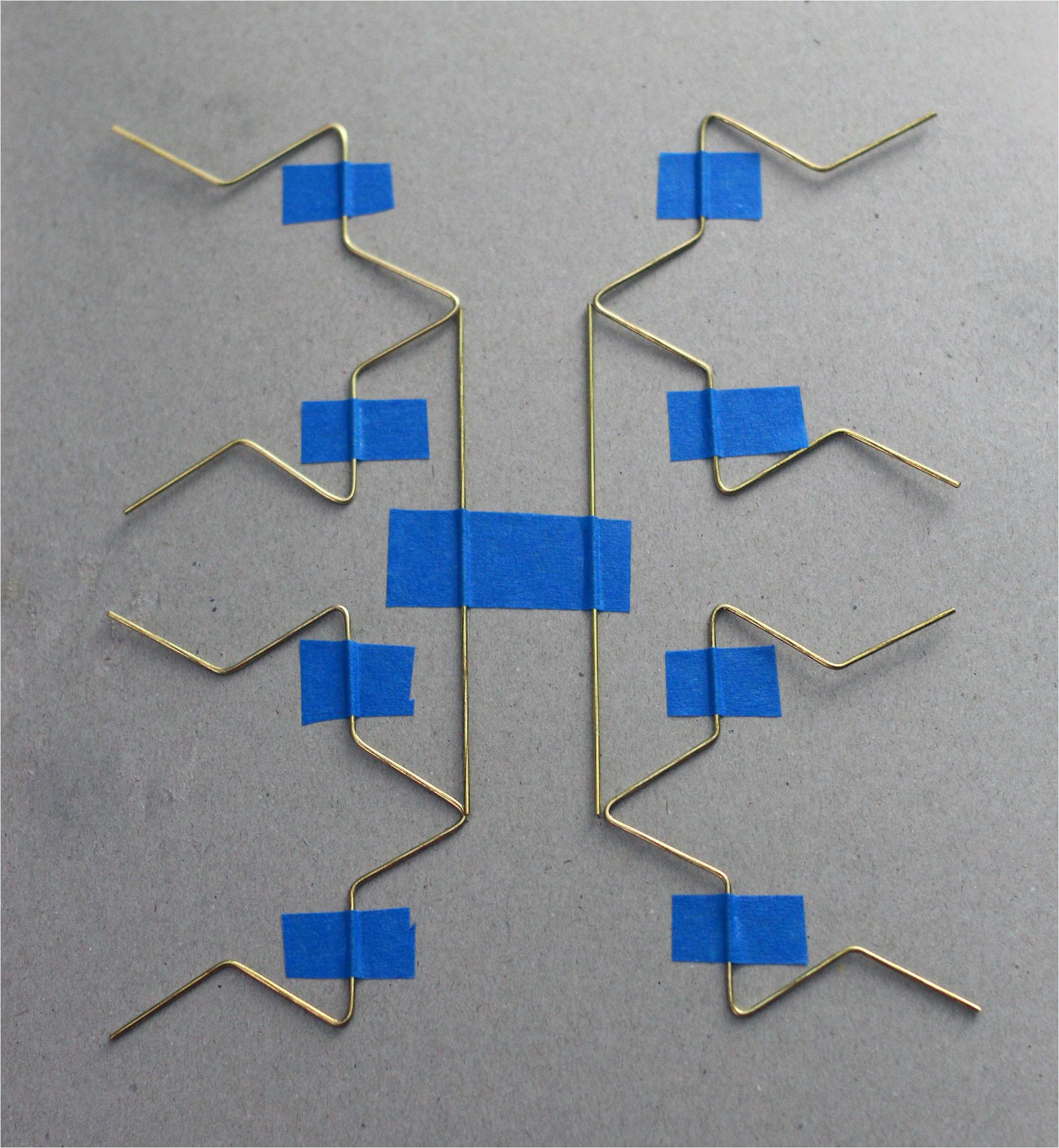 fractal antenna for dtv