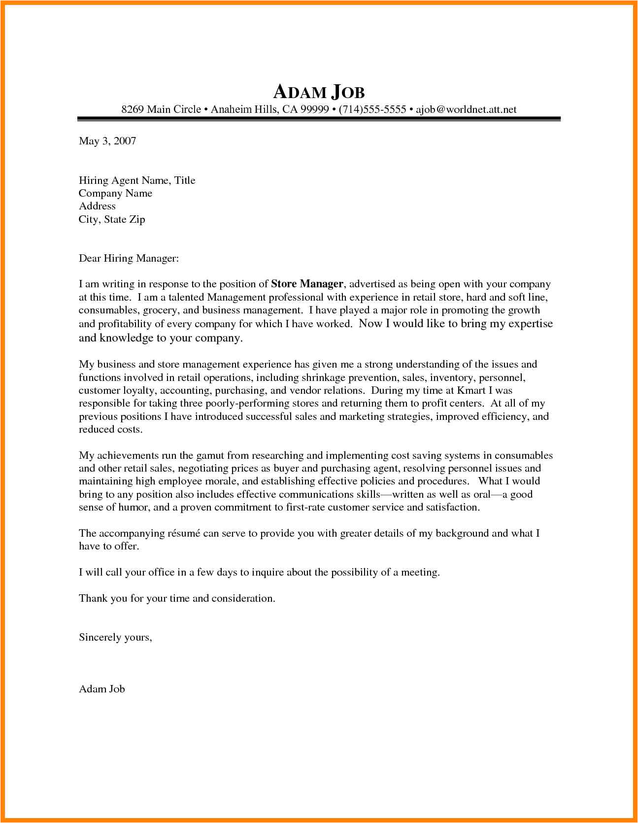 Health Promotion Cover Letter 9 Promotion Cover Letter the Stuffedolive Restaurant