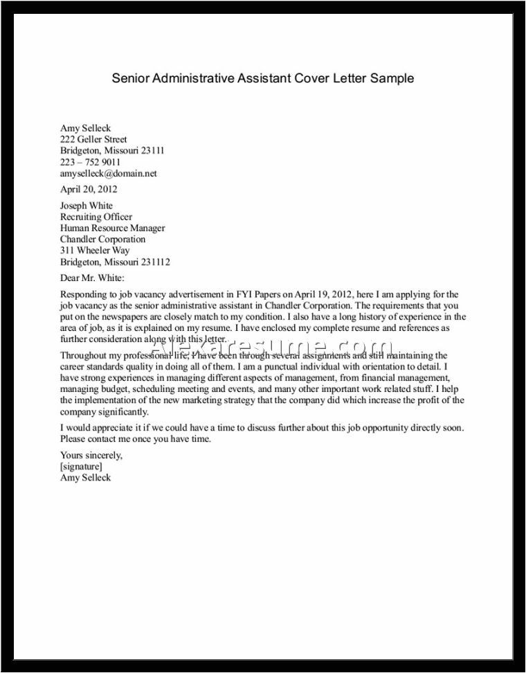 Help with A Cover Letter for My Resume Proper Best Resume Cover Letter Letter format Writing
